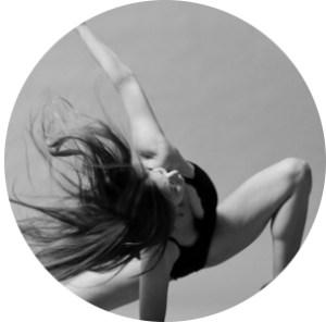 Danza moderna_uff