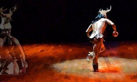 La Danza del Venado