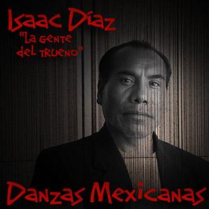 isaac-diaz-podcast