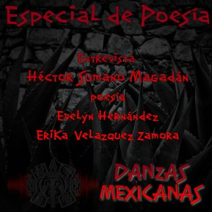 podcast-cover-poesia-2