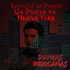 poeta-en-new-york