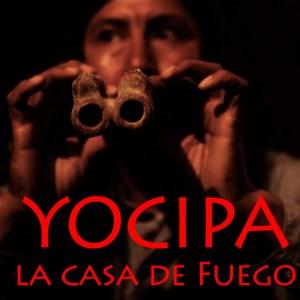 yocipa