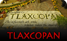 Tlaxcopan