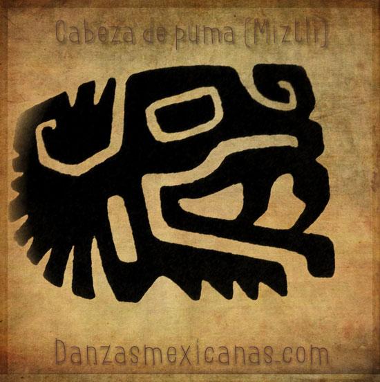 danzasmex-jaguar1