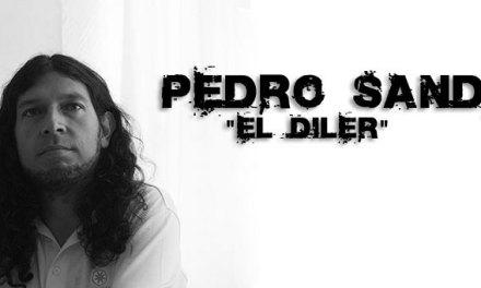 Pedro Sandoval Y el Sonido Urbano