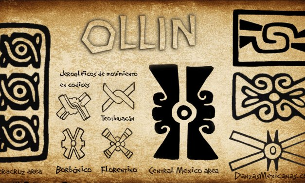 Ollin
