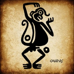 mono1 danzasmexicanas