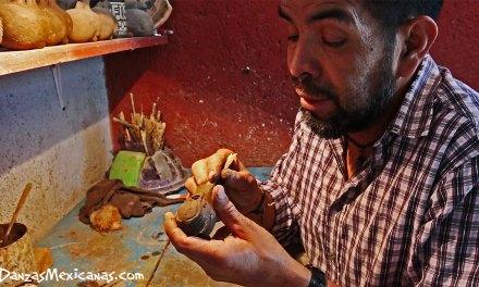Gregorio Cortés Ah Pax Chul