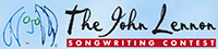 SF based Pianist Dan Zemelman is an 2014 John Lennon Songwriting competition finalist