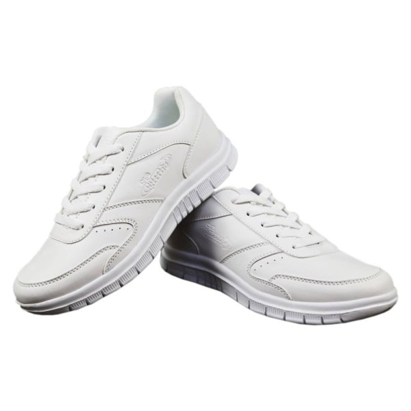 Limit Cheer Shoes