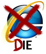 Hal dibenci internet