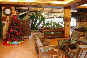 Dao diamond hotel and restaurant bohol philippines 006