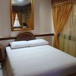 Dao diamond hotel and restaurant bohol philippines 032