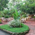 Dao diamond hotel and restaurant bohol philippines 043