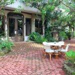Dao diamond hotel and restaurant bohol philippines 050