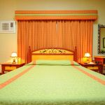 Family room 110 3