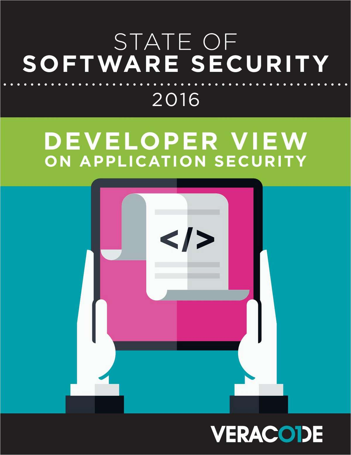 Application Security Developers