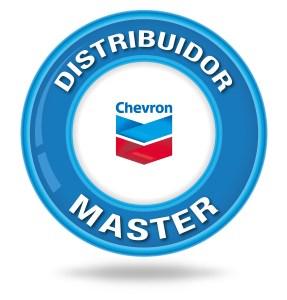 logo_distribuidor