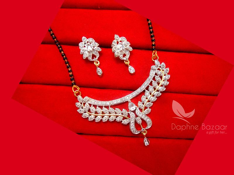 20298d2ff41b S451-Karwa-chauth-special -Zircon-Art-Mangalsutra-set-for-Women.jpg resize 800