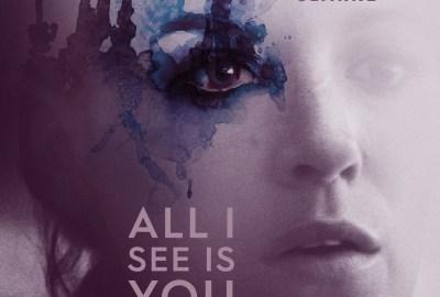 Bild aus dem Film All I See Is You