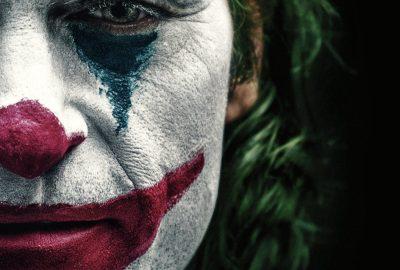 Bild aus dem Film Joker