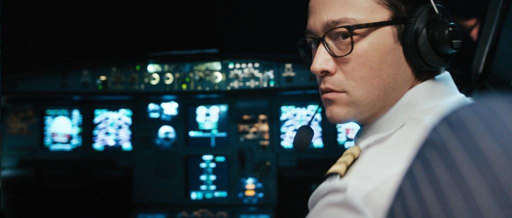 Bild aus dem Film 7500