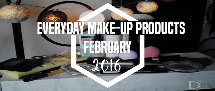 everyday make-up products (2)