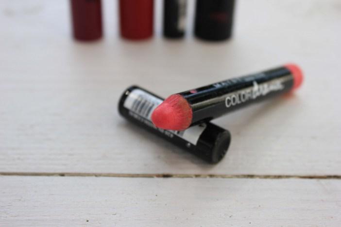 Maybelline Lipstick 240