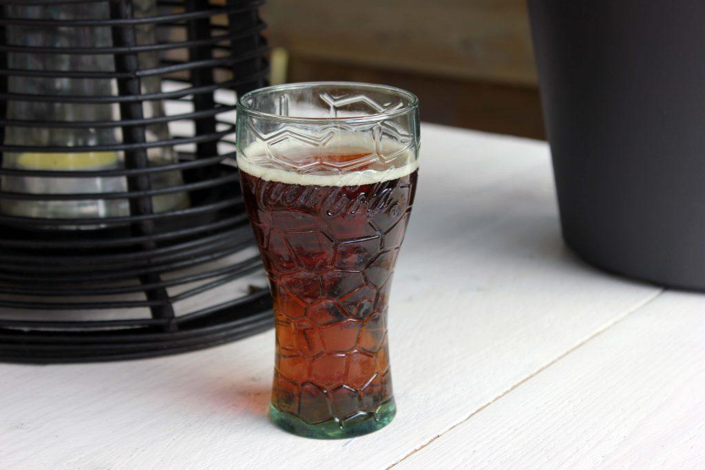 obsessie Lipton Sparkling Ice Tea