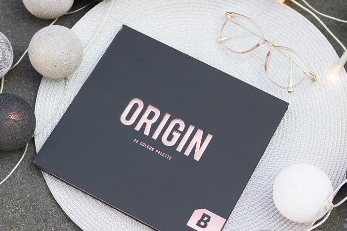 beautybay origin palette 7