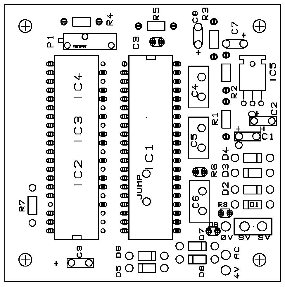 digital ac ammeter circuit diagram 2002 honda accord fuse box panel meter wiring schematic library dpms schematics