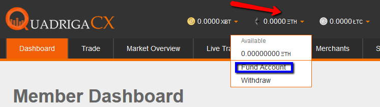 fund-quadriga-account-ETH