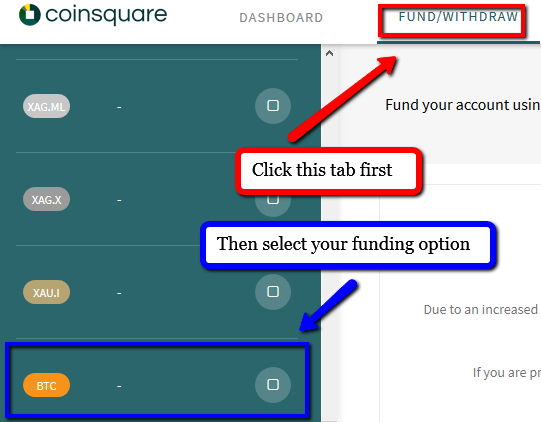 funding-coinsquare-account