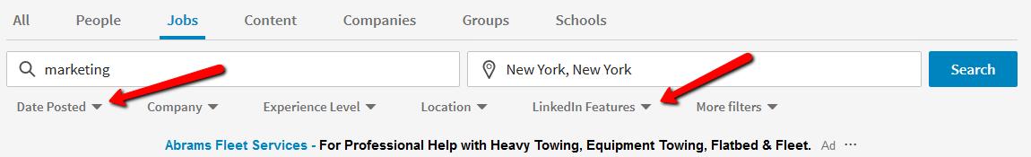 linkedin-easy-apply