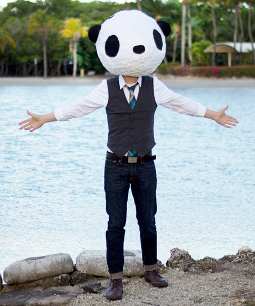 Panda-Standing2-500