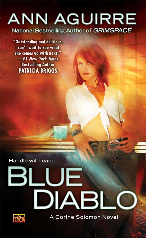 blue-diablo