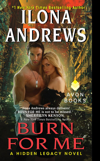 Burn-For-Me-By-Ilona-Andrews-Book-Cover