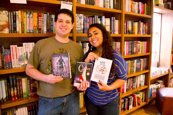 books-and-books4