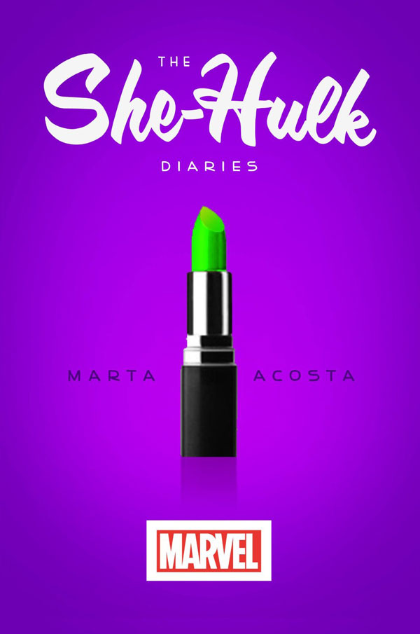 she-hulk-diaries-marta-acosta-cover