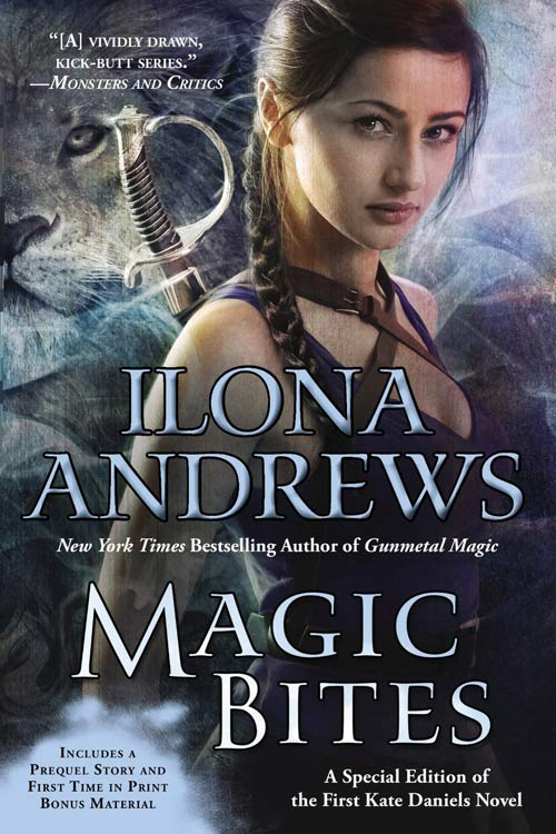 magic-bites-ilona-andrews-cover