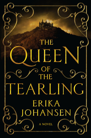 the-queen-of-the-tearling-johansen-book-cover