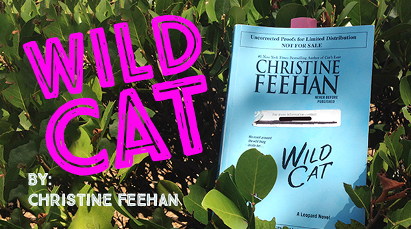 Wild_Cat_review