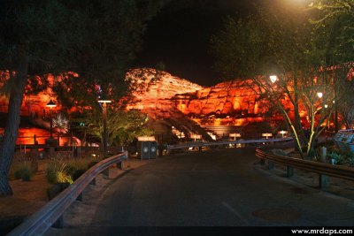 0177_Cars_Land_DCA_October_21_2012