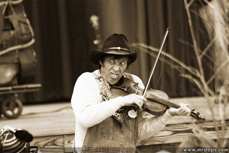0299_Billy_Violin_February_10_2013