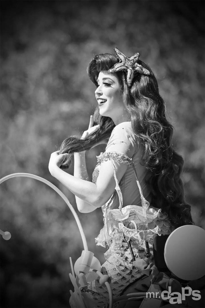 0495_Ariel_Disneyland_May_11_2014