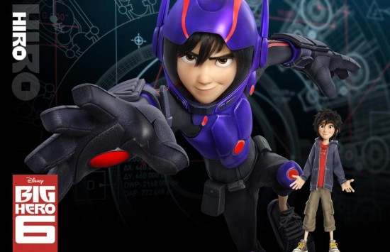 BIg-Hero-6-Hiro-550x355