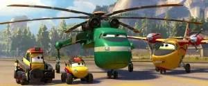 Disneys-Planes-Fire-Rescue-Trailer-2-Thunder-2