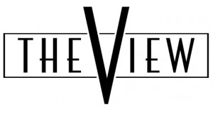 view-logo