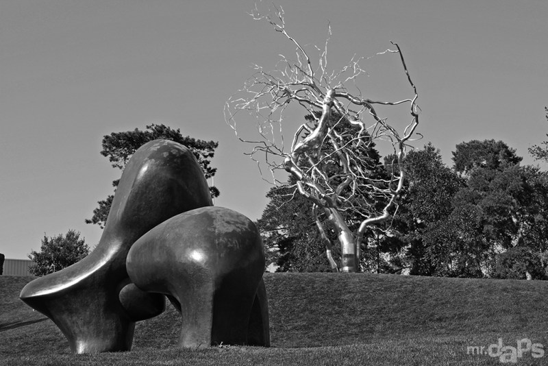 Ferment - Stainless Steel Tree - Kansas City, MO