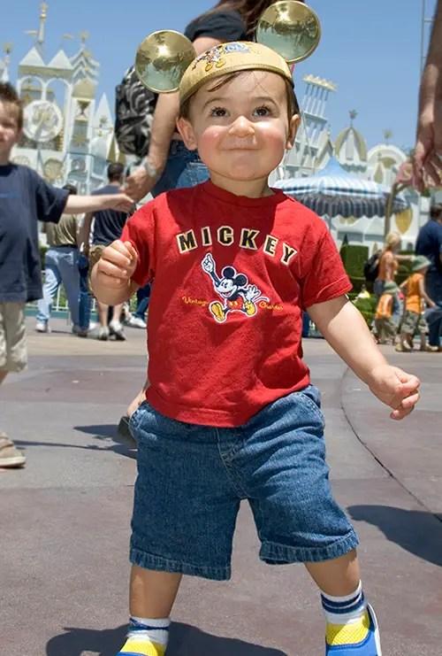 Disneyland60_2000